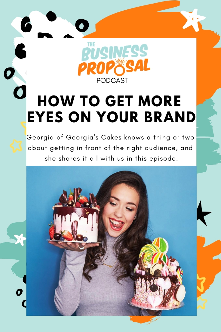 How to get more eyes on your brand
