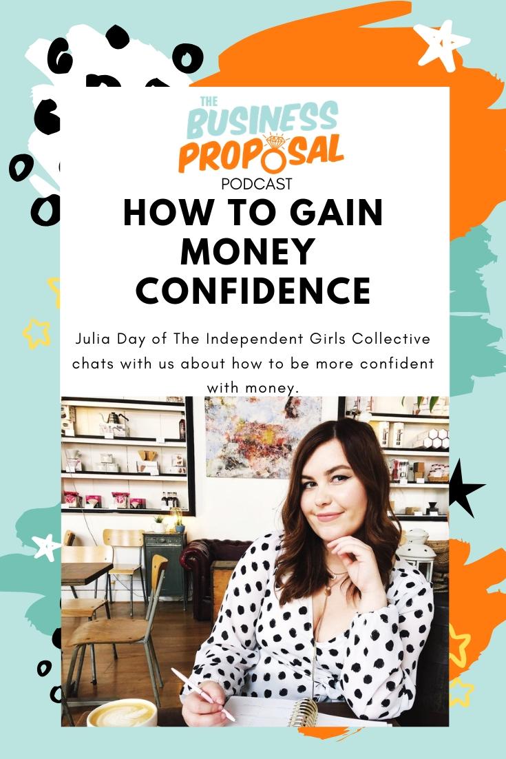 Julia Day Money Confidence.jpg