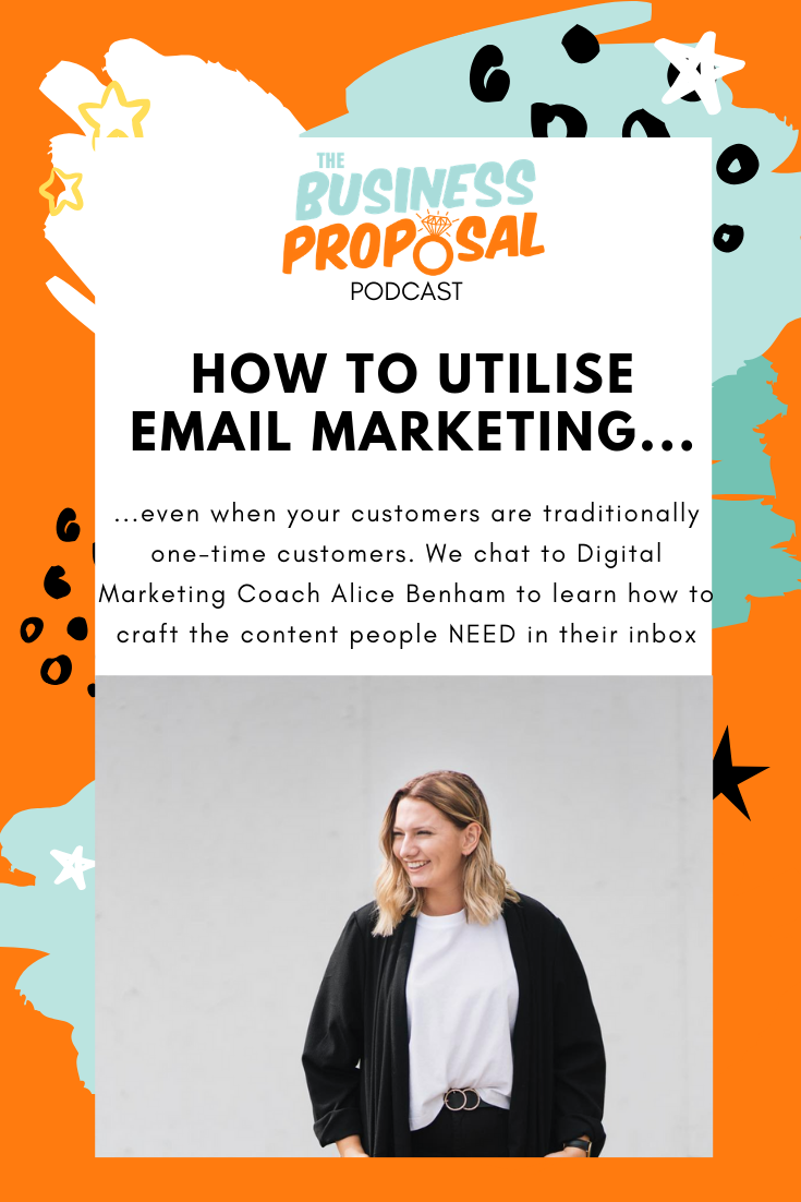 How to Use email marketing.png