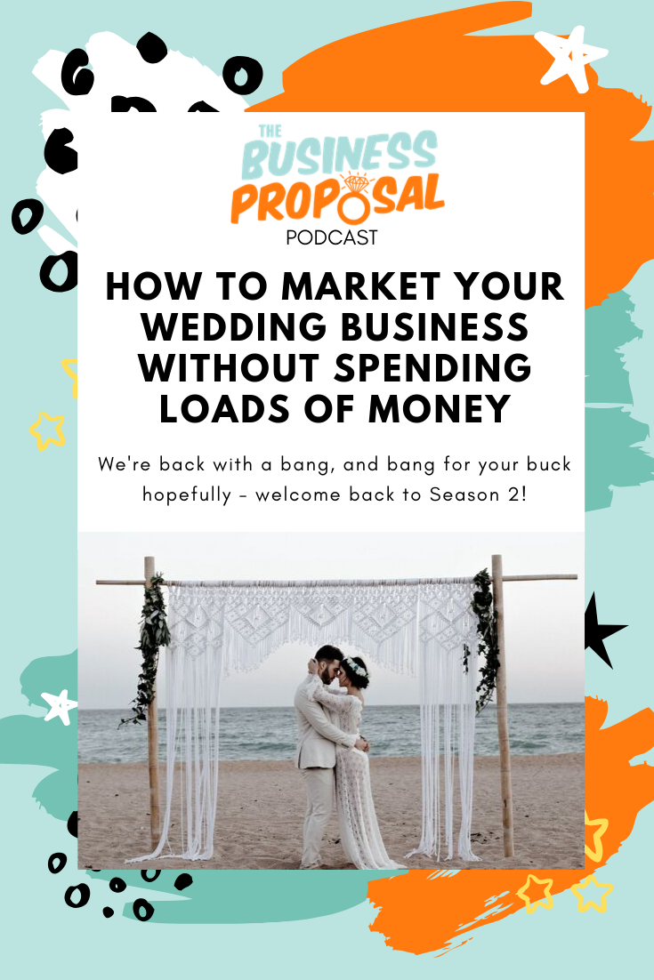 Marketing your wedding biz on the cheap.png