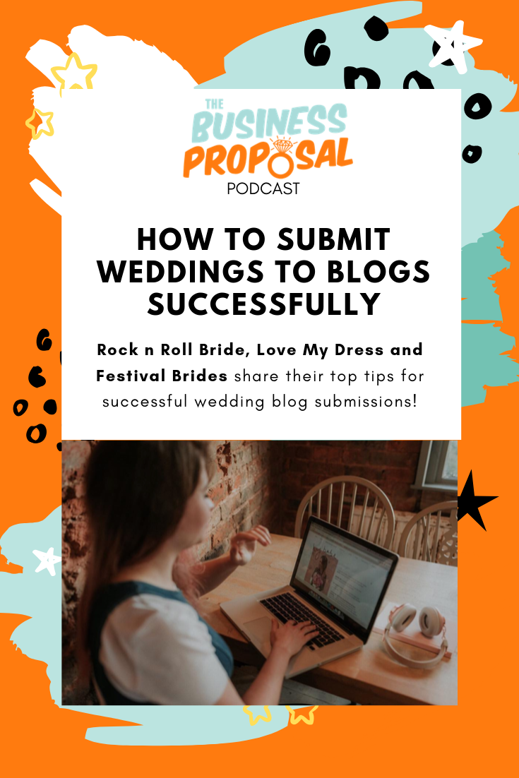 Wedding Blog Submissions.png
