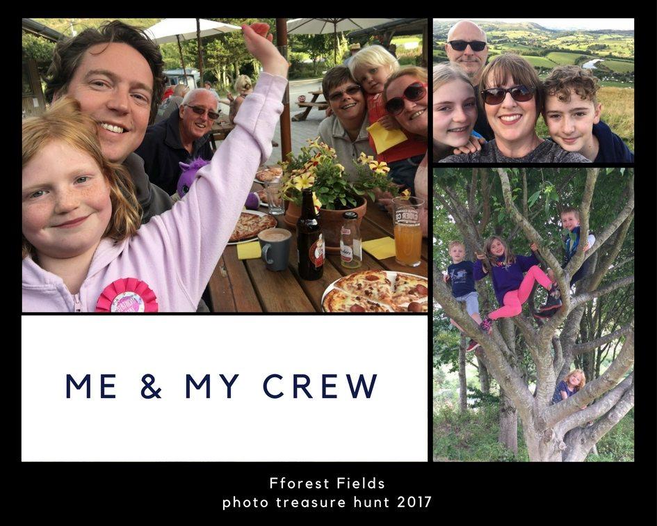 Family-fun-camping.jpg
