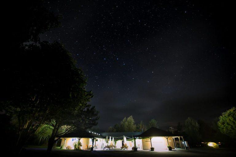 Lee-Marshall-night-stars-768x512.jpg