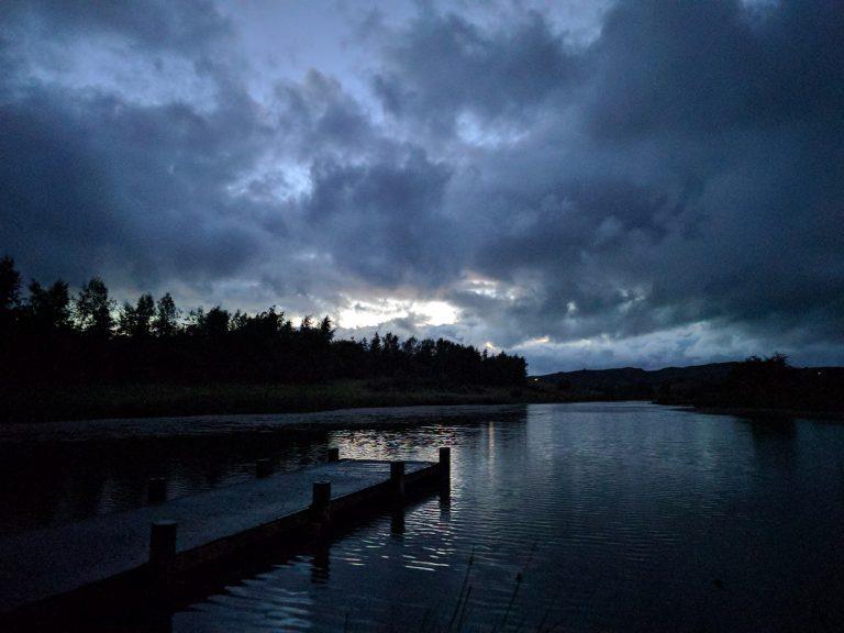 Lake-at-night-768x576.jpg