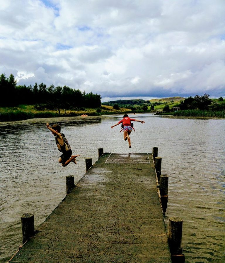 Leaping-into-the-lake-768x896.jpg