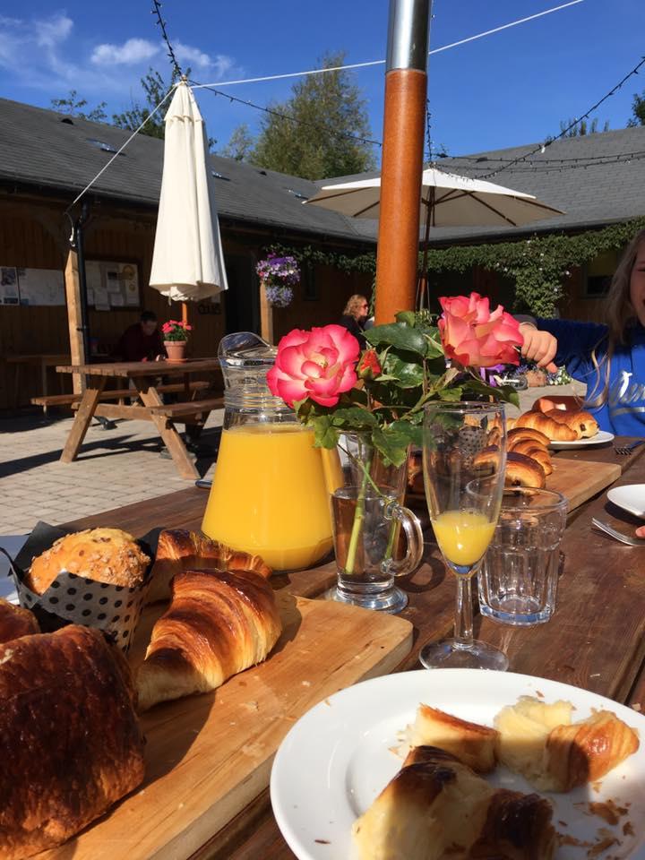 Birthday-Breakfast.jpg