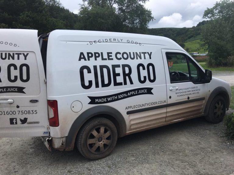 Apple-County-Cider-Restock-768x576.jpg