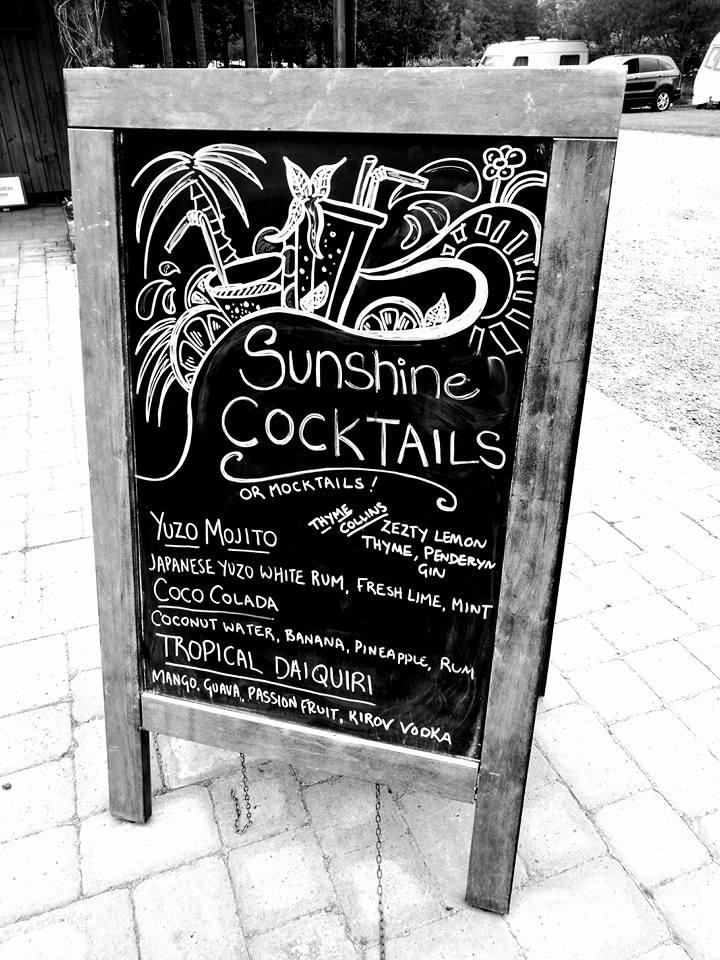 Sunshine-cocktails.jpg