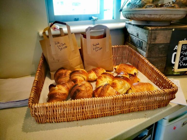 Croissants-in-the-cafe-768x576.jpg