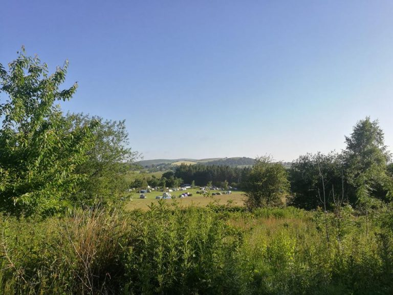 View-of-the-campsite-from-the-lower-track-768x576.jpg
