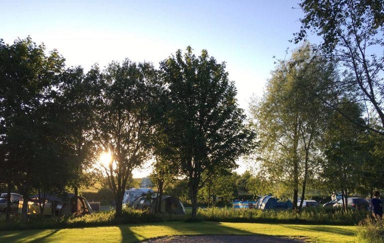 Camping-Wales-June-768x486.jpg