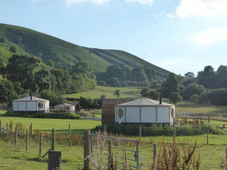 Yurts-in-the-sunshine-768x576.jpg