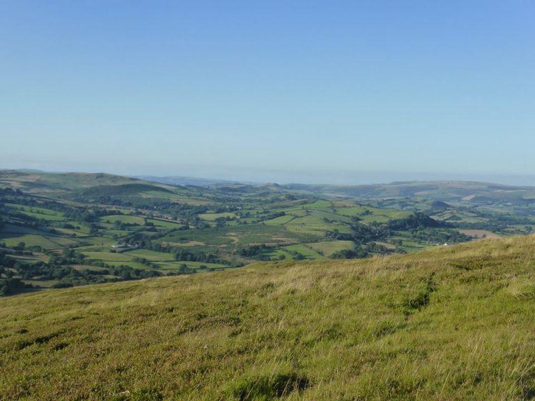 View-from-the-Aberedw-Hill-768x576.jpg