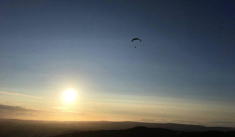 Paragliding-768x448.jpg