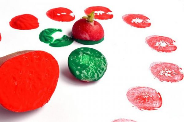 Fun-Paint-Potato-Print-Craft-Vegetable-Radish-1243587reduced-600x399.jpg