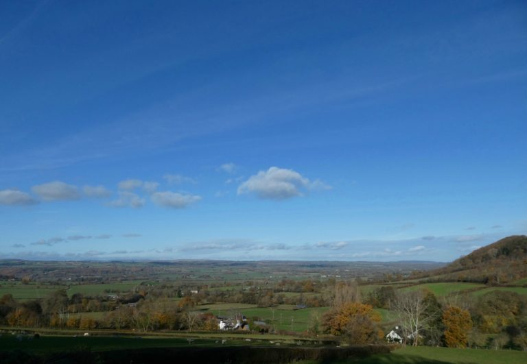 wonderful-views-of-herefordshire-768x531.jpg