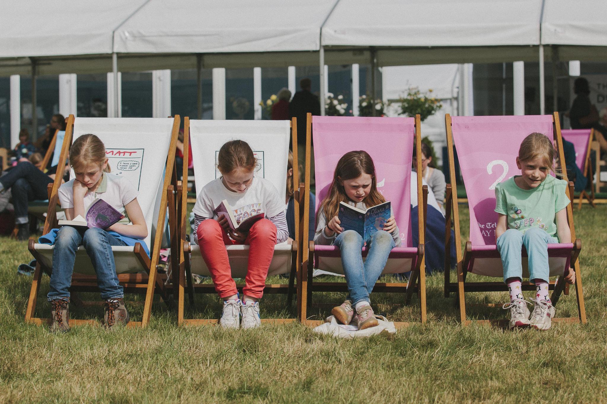 Hay-Festival-2.jpg