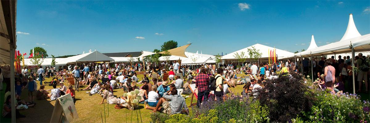 royal-welsh-spring-festival.jpg