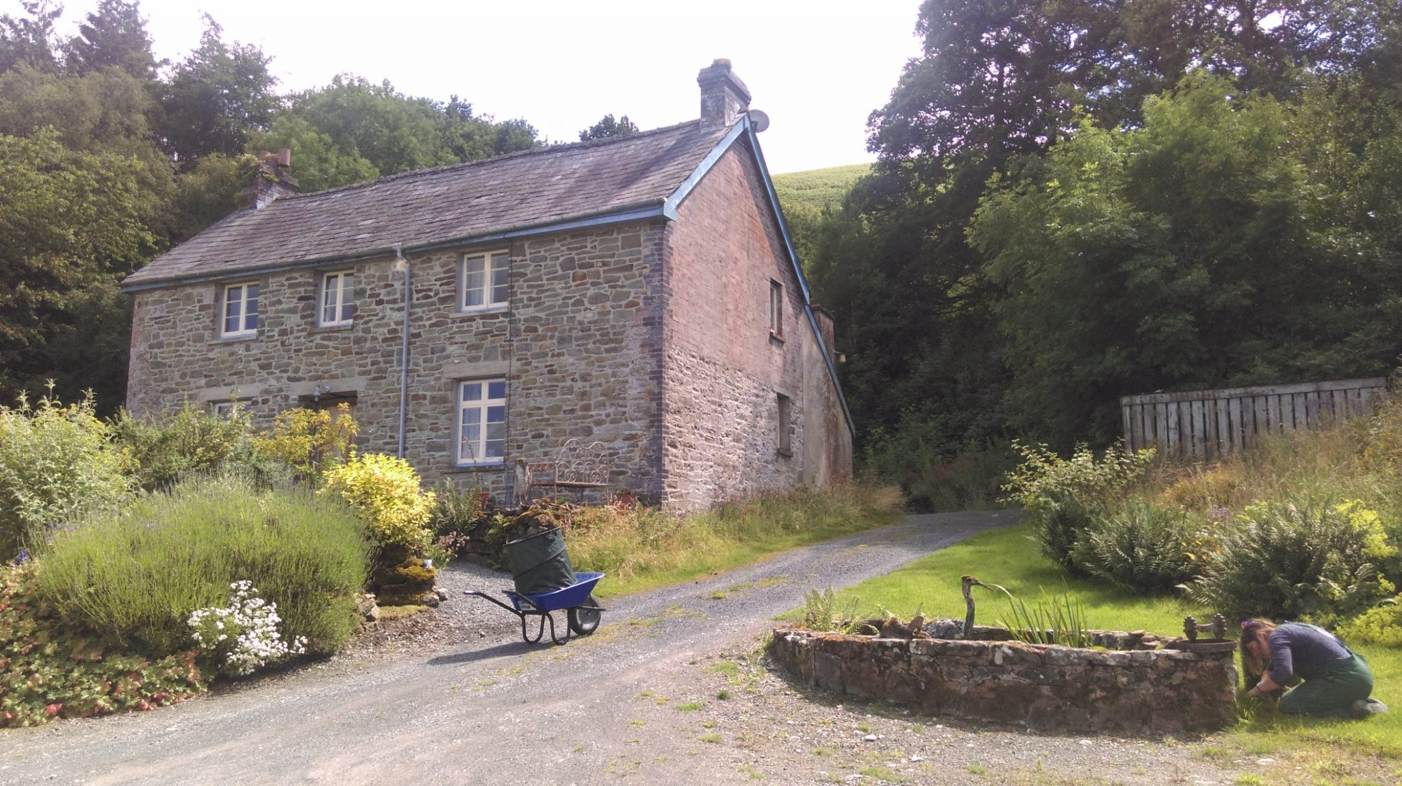 Ffynonnau-Cottage.jpg