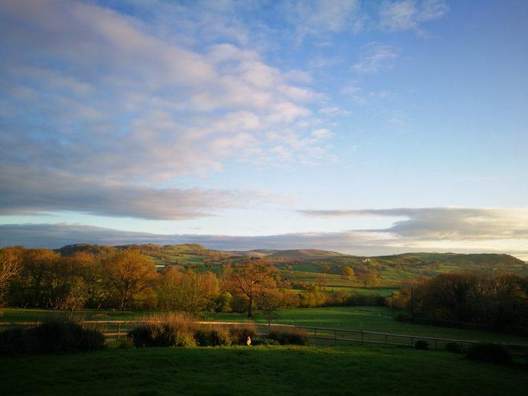 View-from-Ffynonnau-Farm-1-768x576.jpg