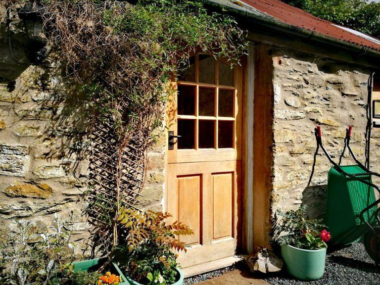 ffynonnau-cottage-door-768x576.jpg