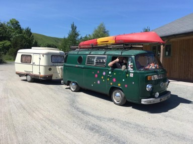 Happy-camper-768x576.jpg