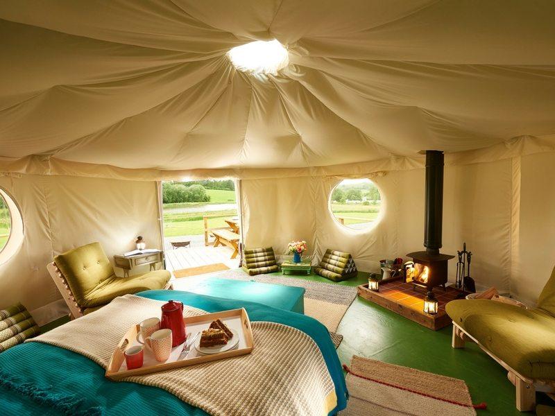 yurt-inside-2.jpg