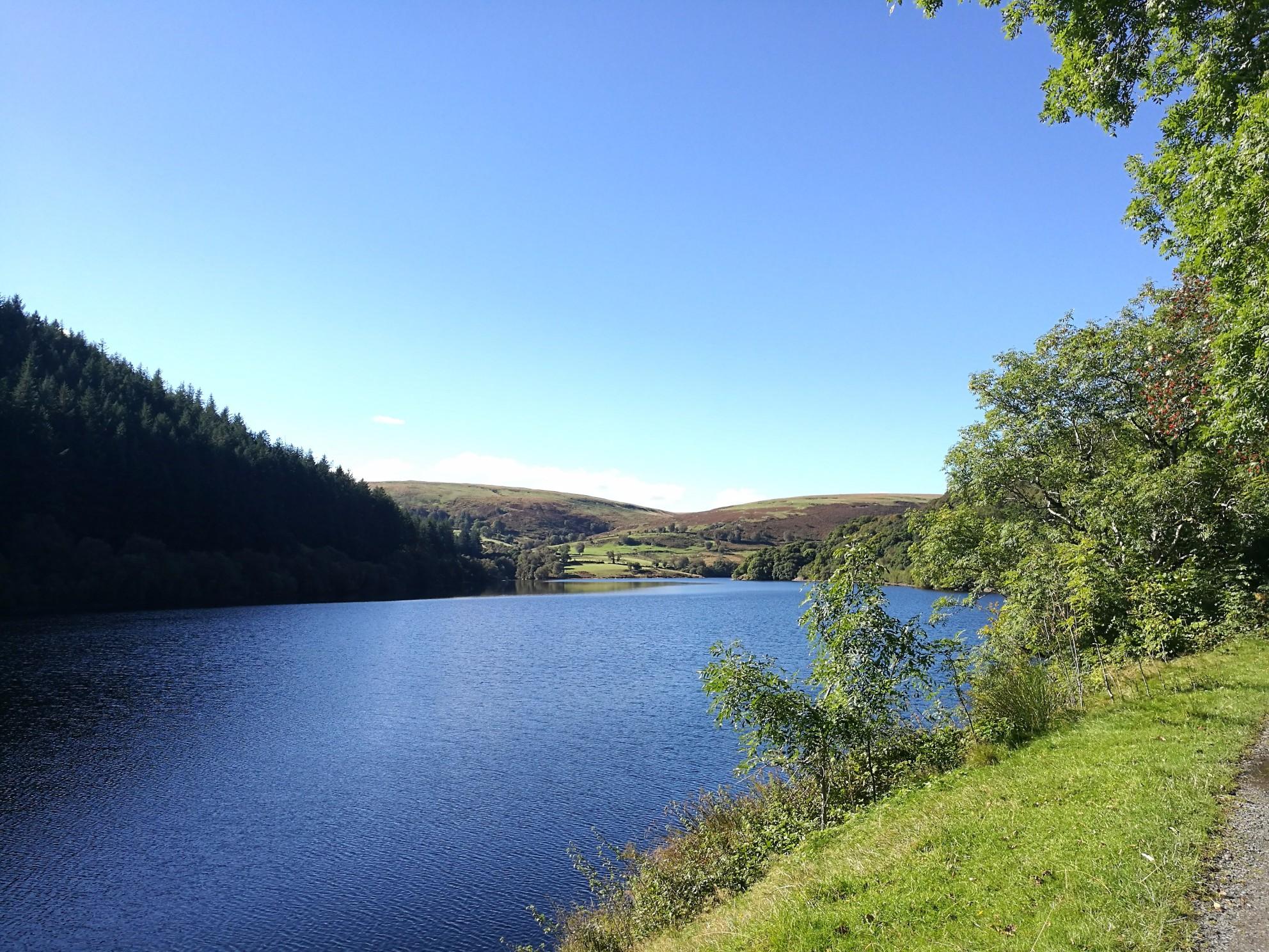 Elan-Valley-Reservoir.jpg