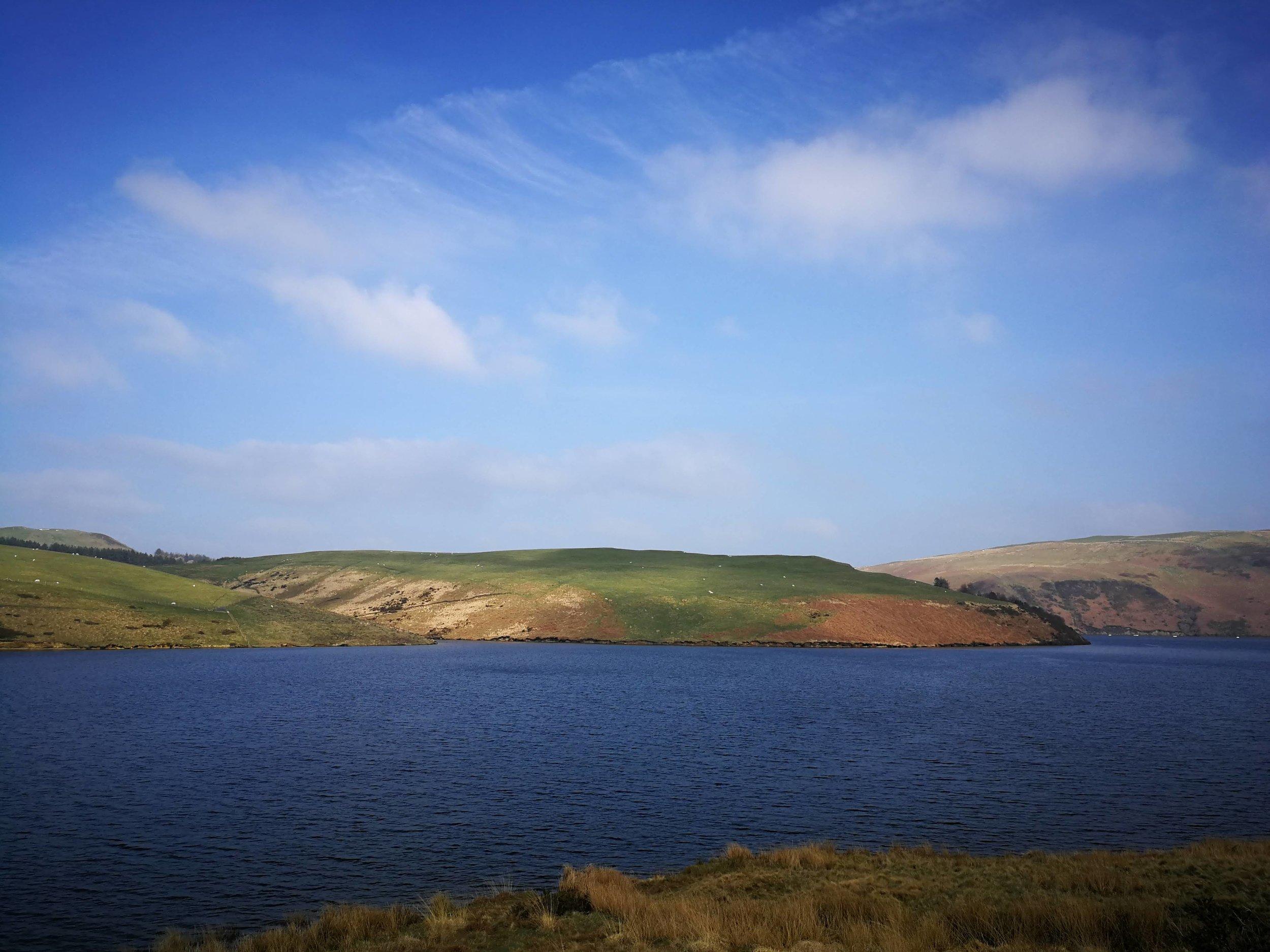 Clywedog Reservoir.jpg