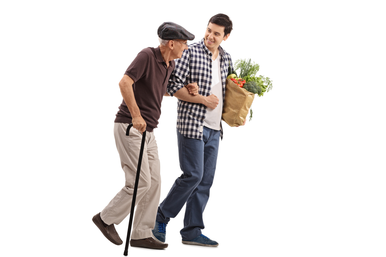 Supporting Carers - While rewarding, we understand that caring for a loved one can be exhausting and stressful.We can help you, giving you a shoulder to lean on and professional support.We can come and see your loved one for a consultation and offer relevant treatment packages. How we could help could be:- Look at your daily routine - is there a way to make this easier for yourself and your loved one?- New equipment recommendations to make life easier- Local community initiatives / groups you may not know about- Support for you. The carer can often put themselves last, but we can help you stay strong, with mindfulness, exercises, and diet recommendations