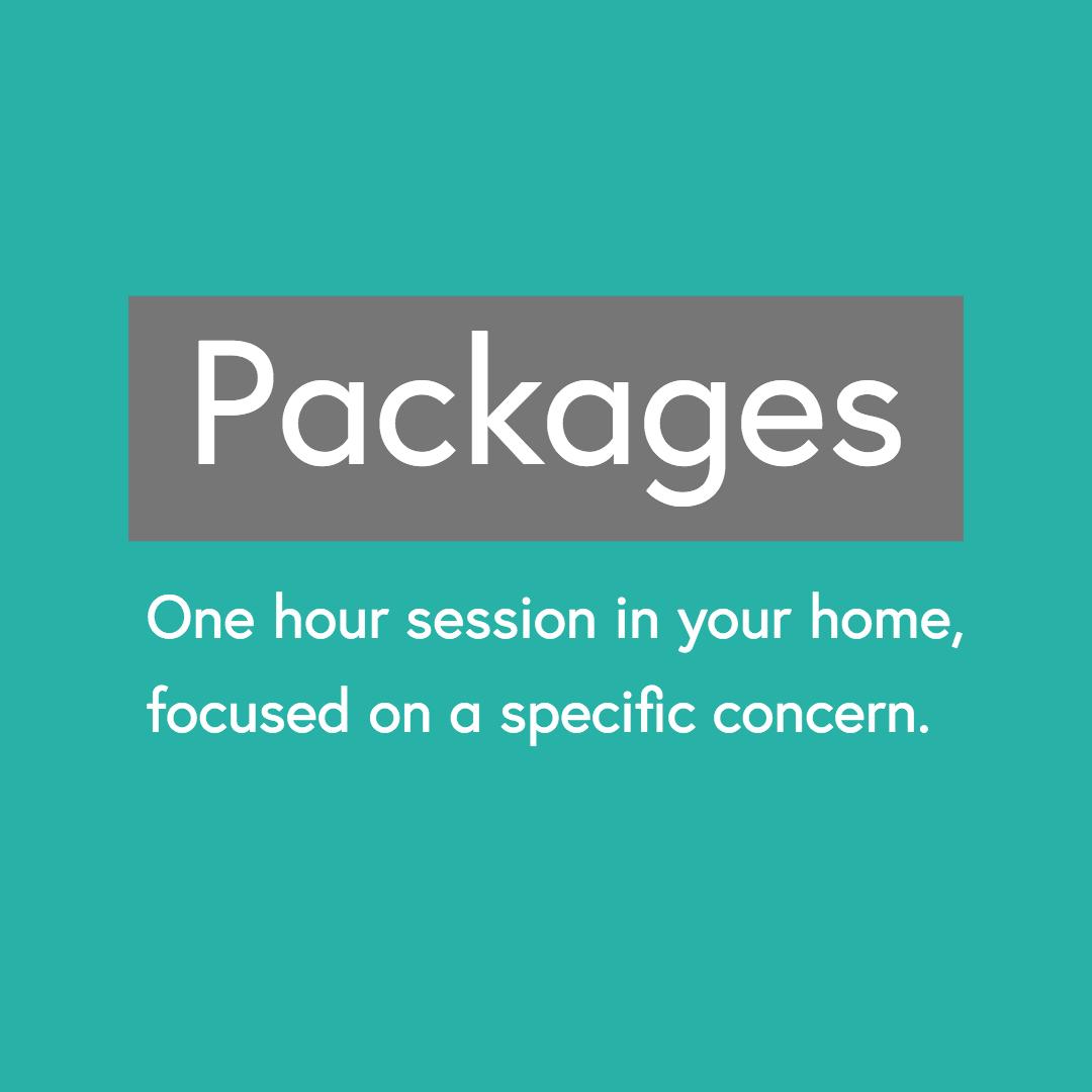 Package (1).jpg