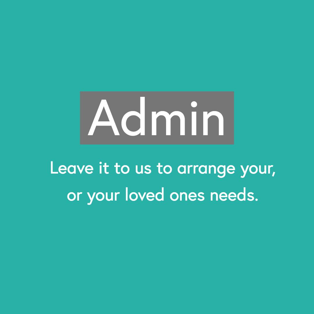 Admin (1).jpg