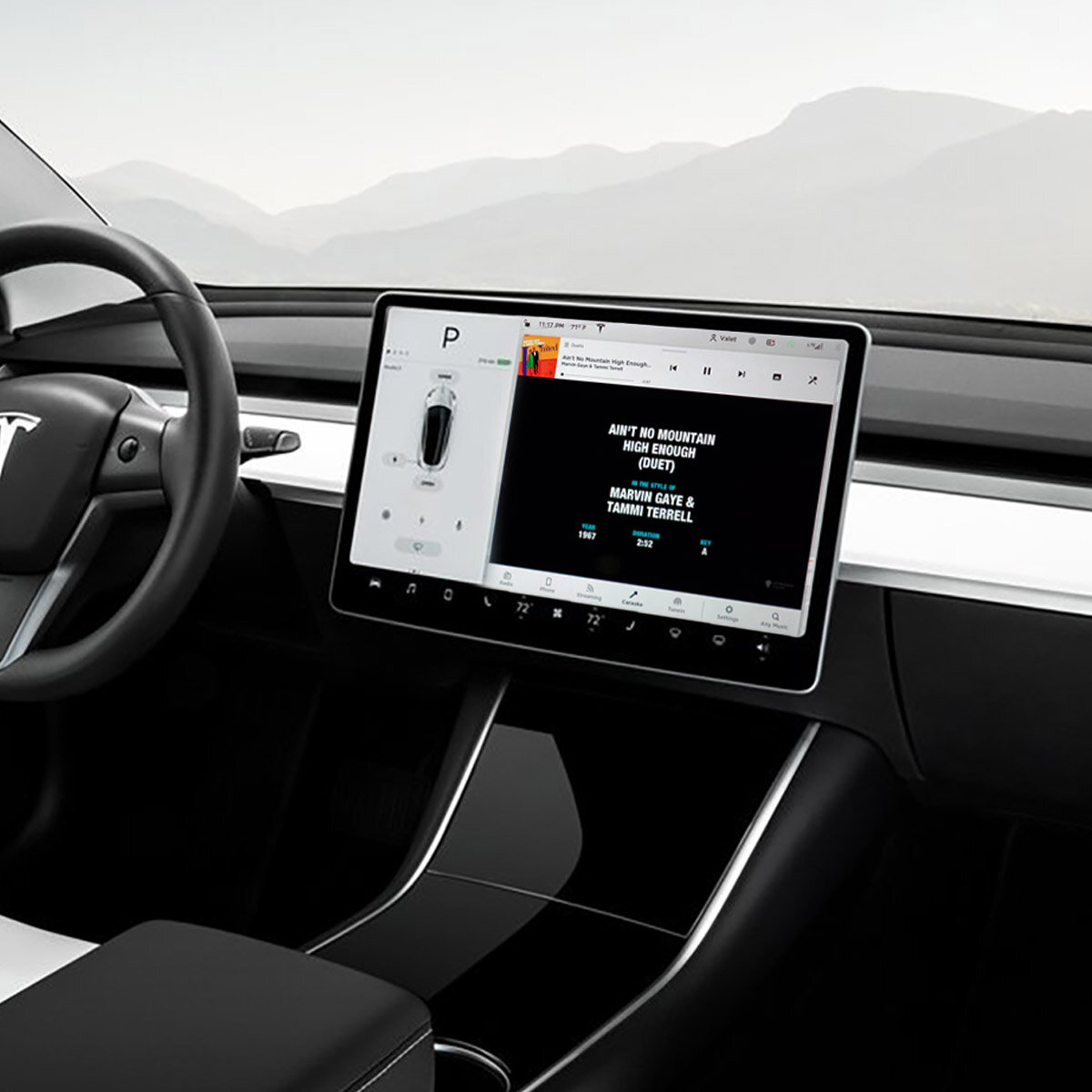 Tesla Model 3 Leases from the UK's EV experts | WeVee™