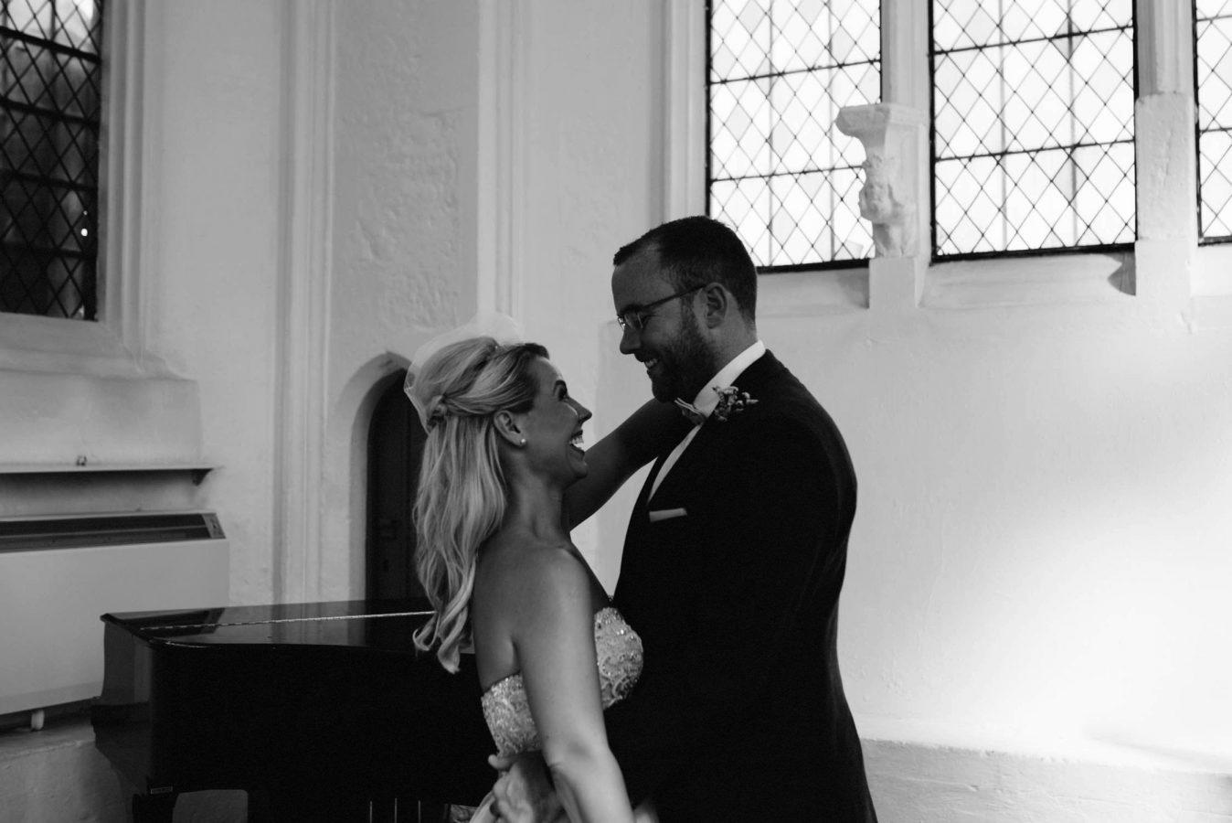 Intimate-Chapel-Wedding-139-1348x900.jpg