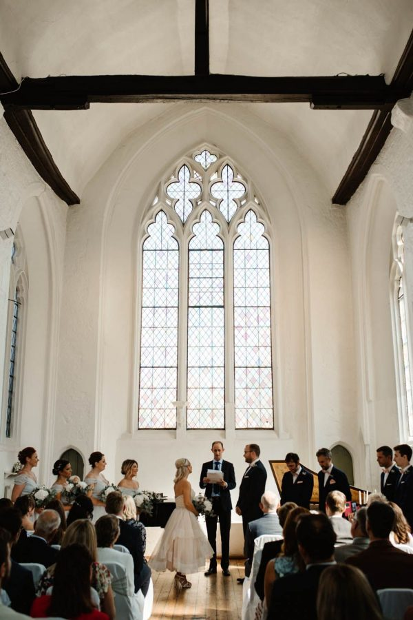 Intimate-Chapel-Wedding-48-600x900.jpg
