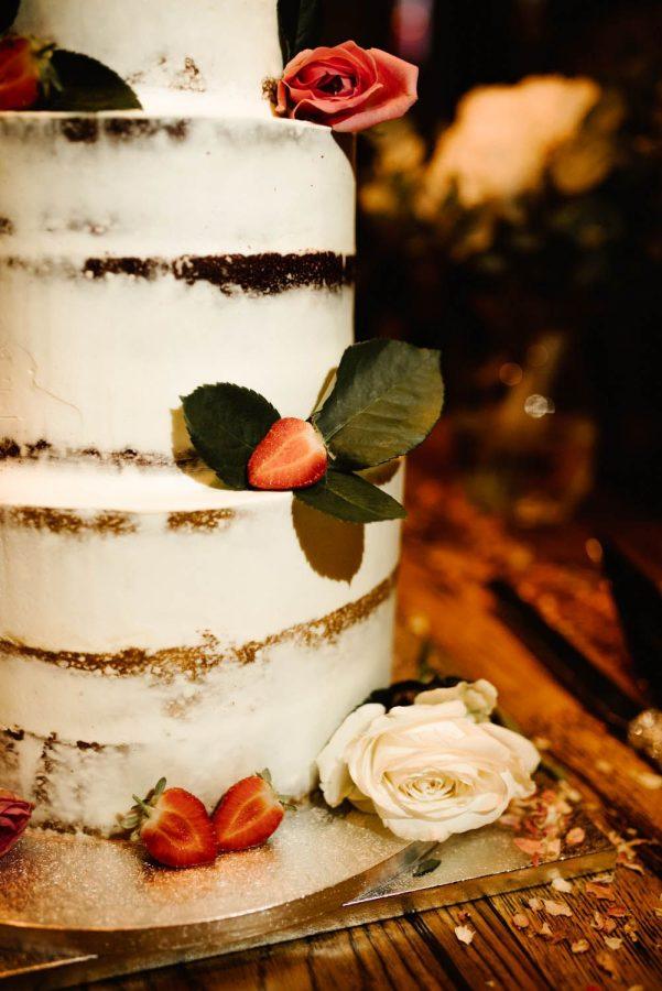 Intimate-Chapel-Wedding-432-601x900.jpg