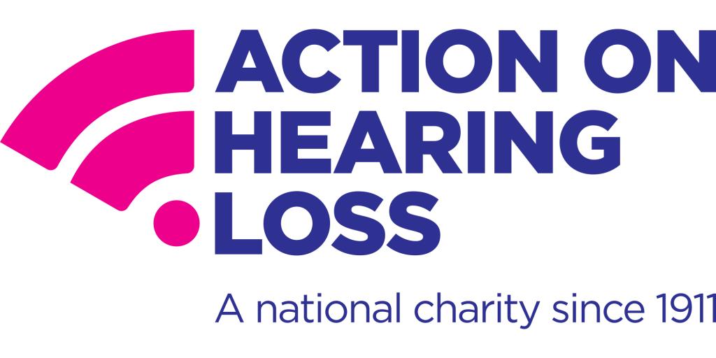 Action-on-Hearing-Loss-Logo.png