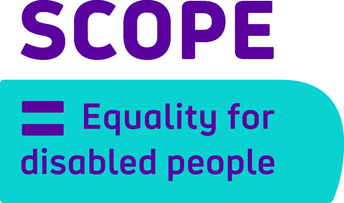 scope-logo-white-purple-bg-RGB.png