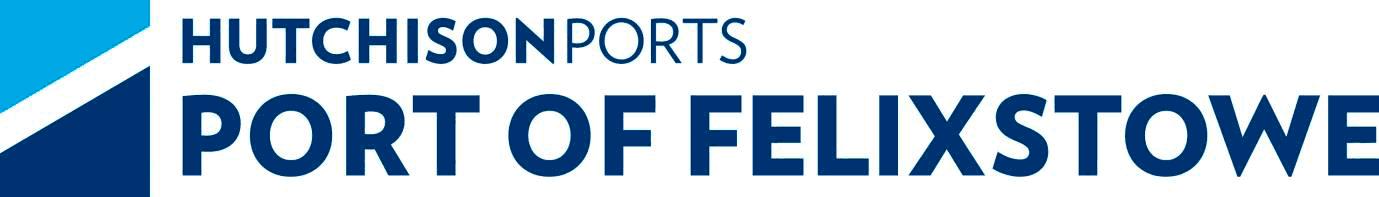 hutchinson-ports-port-of-felixstowe-logo.png