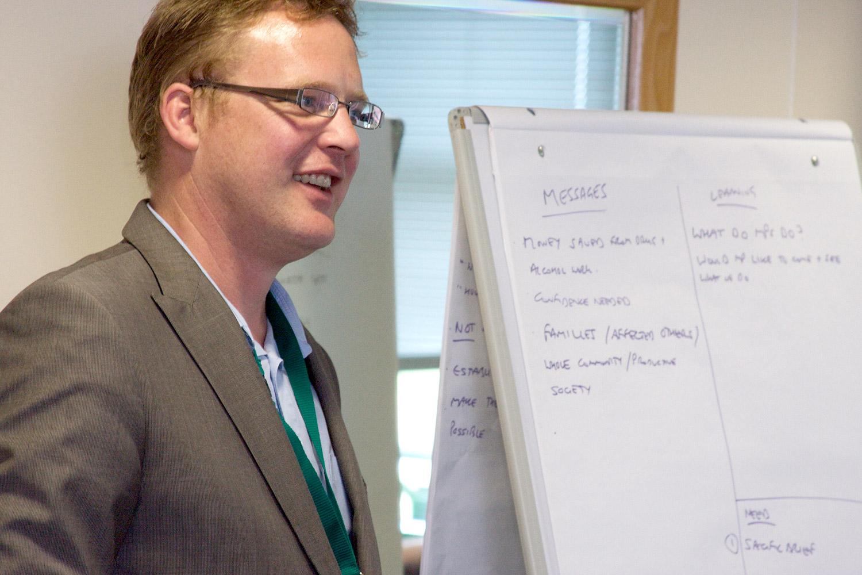 Steve-Morley-photo-giving-management-consultancy-presentation.jpg