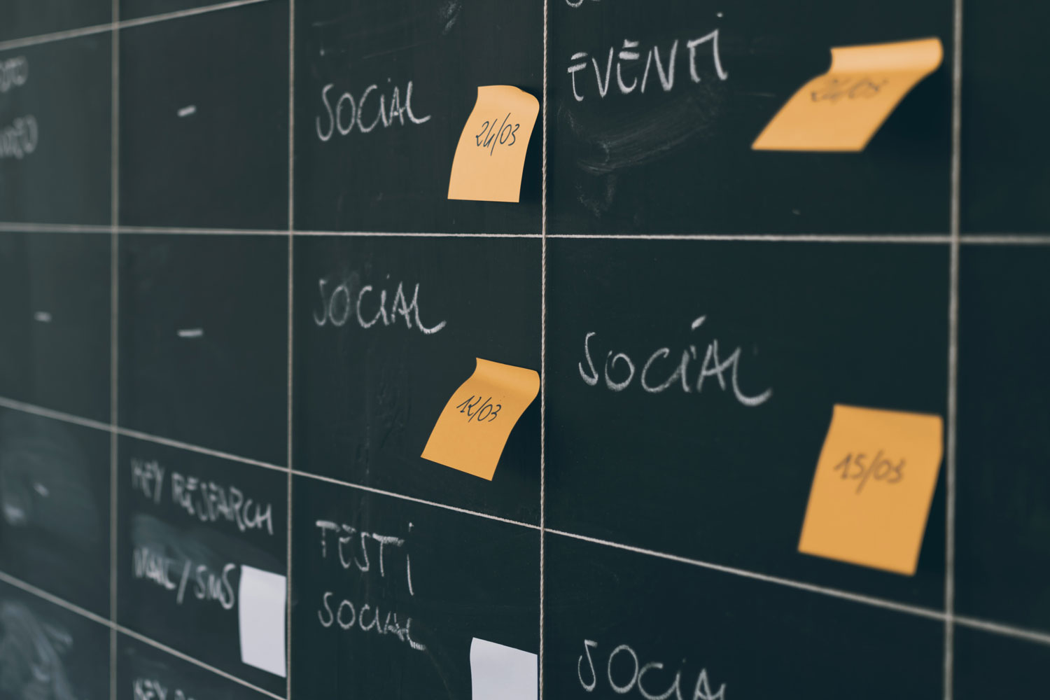 blackboard-with-planning-for-leadership-management-development-project-consultancy-gloucestershire.jpg