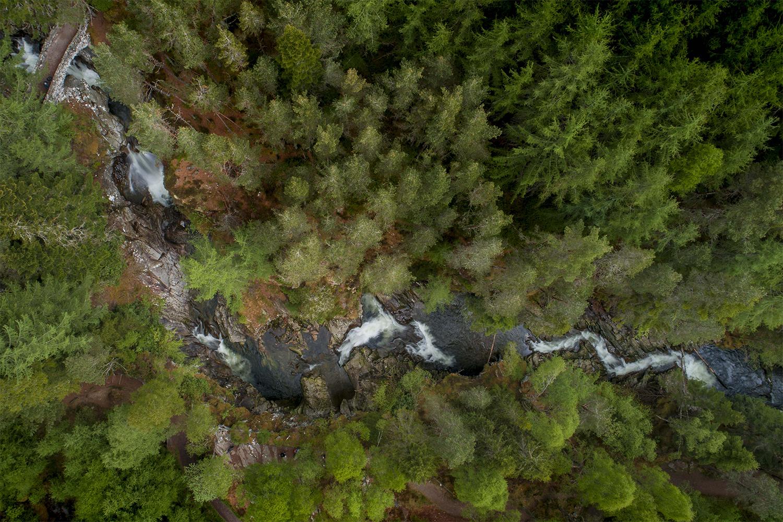 joseph_gray_drone_scotland_small.jpg