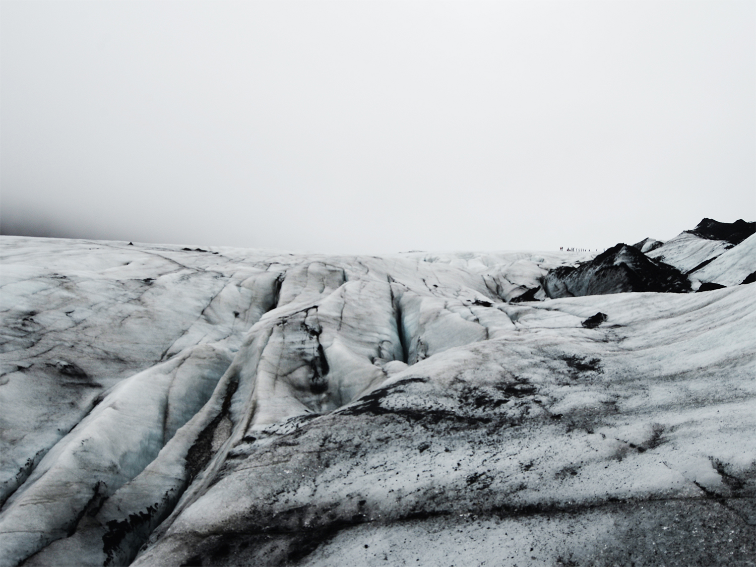 joe_sullivan_glacier_small.jpg