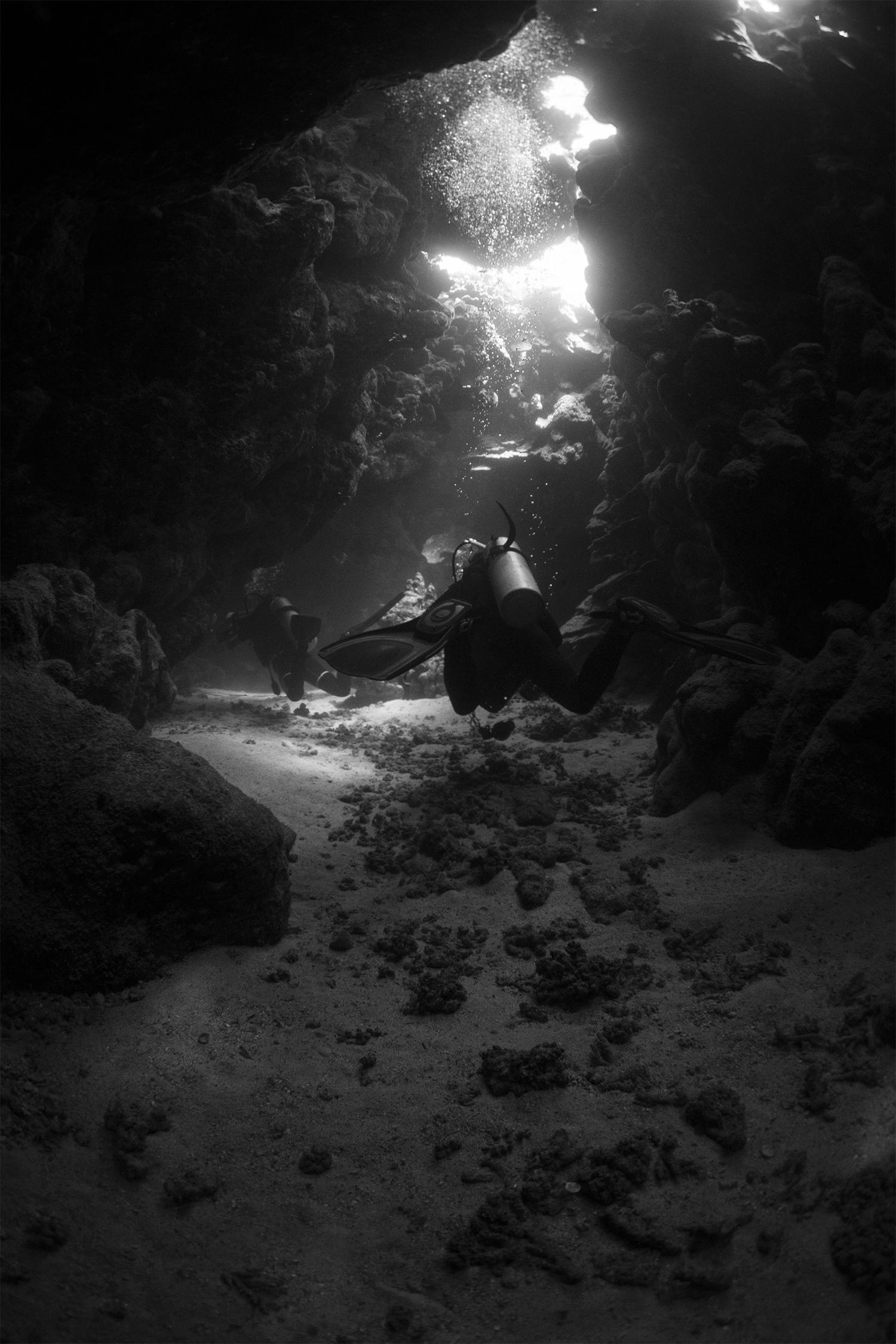 Alistair Cranstone - Cave_small.jpg