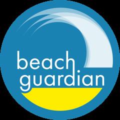 Beach Guardian Logo png.png