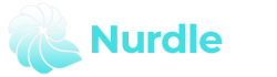 nurdle-sticky-4.png