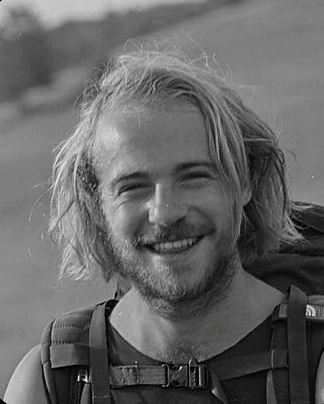 james chapman - Photographer & Filmmaker