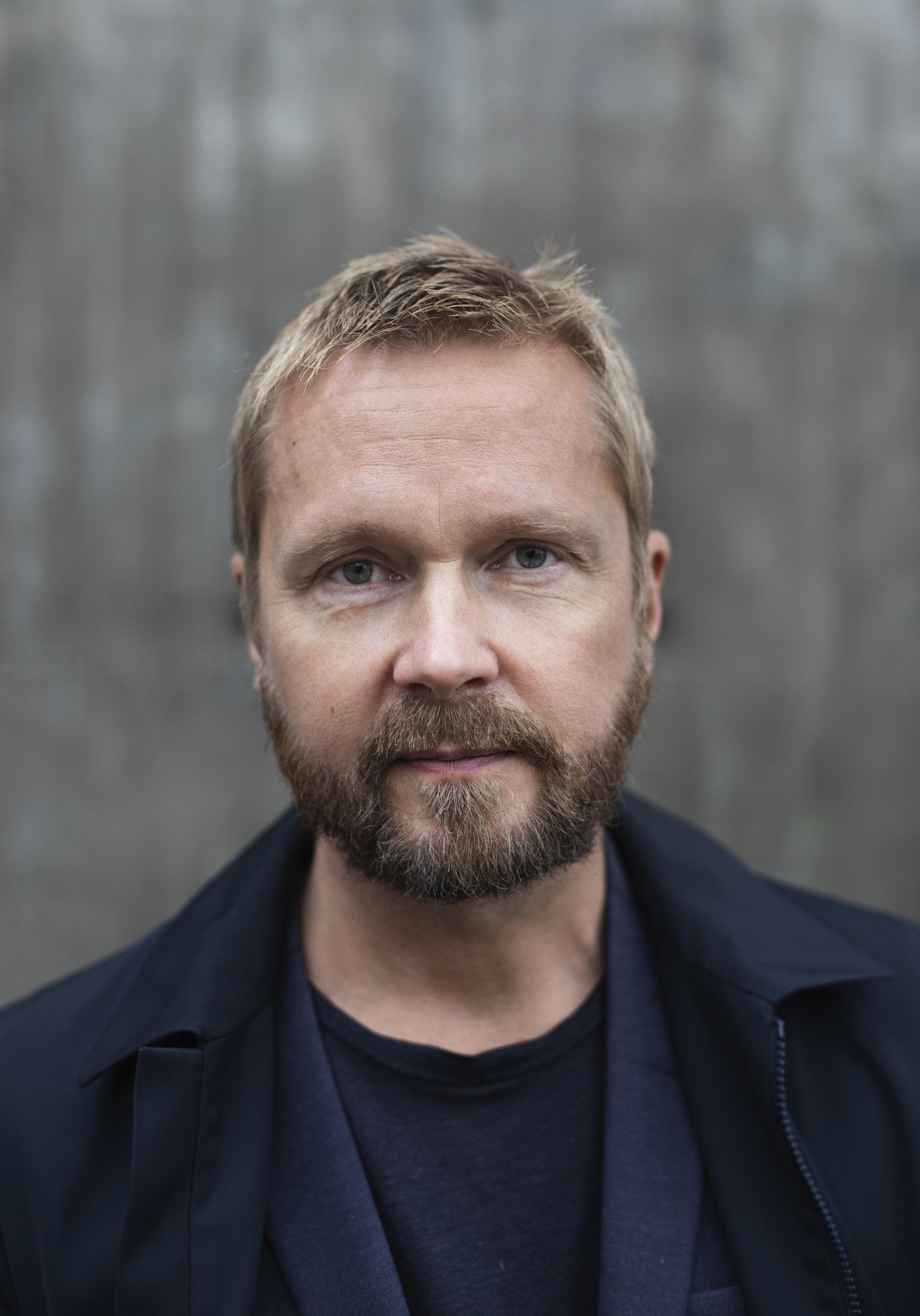 Photo: Dagens Nyheter