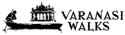 varwalkslogo.black