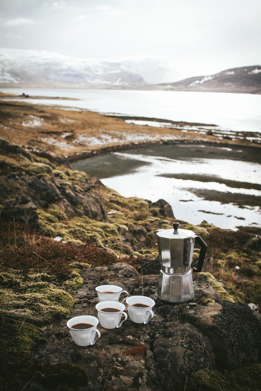Coffee_Kolektiv22.jpg
